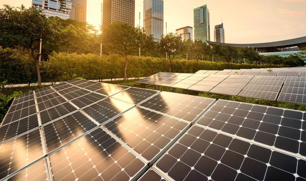 diferencias energía solar fotovoltaica y térmica