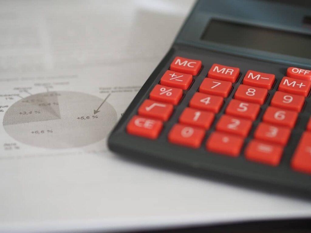 compensación de excedentes autoconsumo